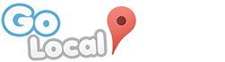 Go Local SEO Company | Local SEO | Small Business SEO